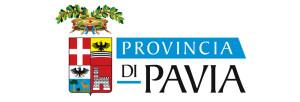 Provincia-logo