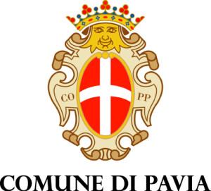 logo_comune_di_pavia